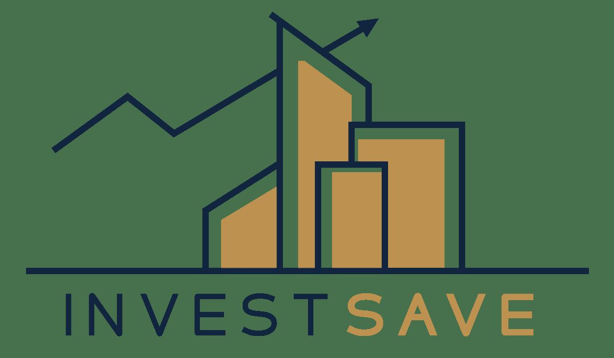 InvestSave.ru